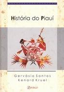 Historia do Piaui_Gervasio_e_Kenard