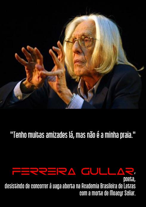 FG_ABL