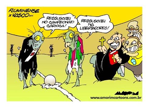 chargedodia_amorim_27mar2011