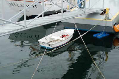 cape-cod-crouton-boat