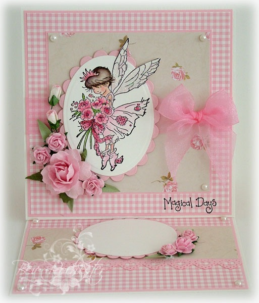 lotv-fairies-bouquet