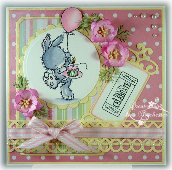 lotv-bunny-cupcake