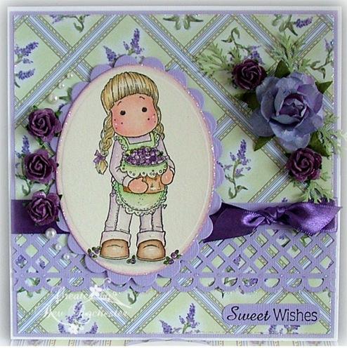 jm-magnolia-purple-easel1