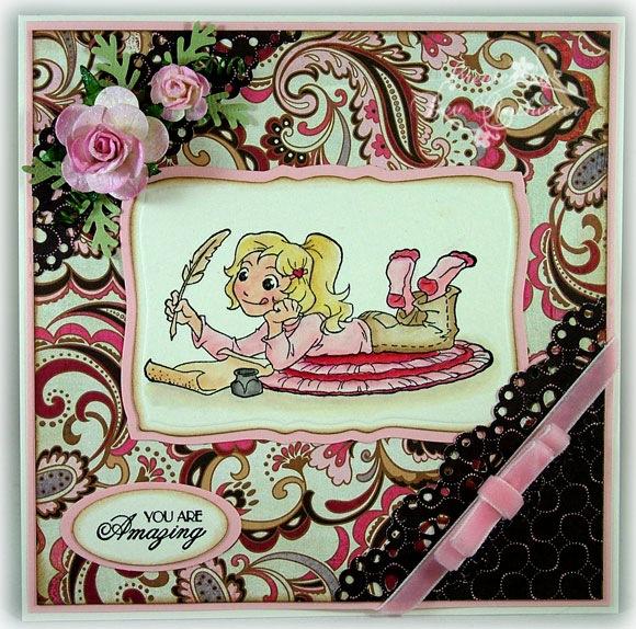 charlotte-carpet