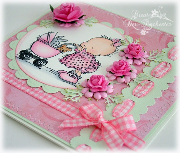 lotv-baby-girl-card1