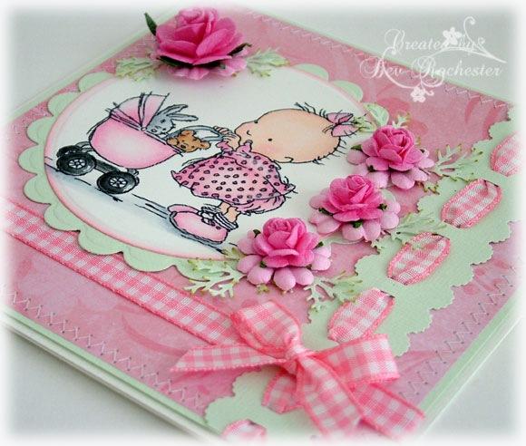 lotv-baby-girl-card1