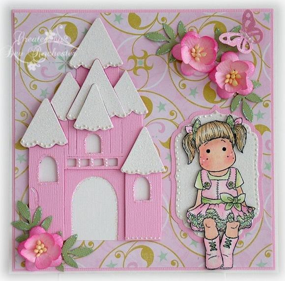 bev-princess-2