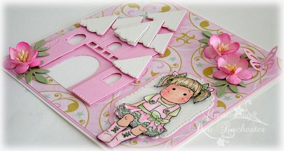 bev-princess-3