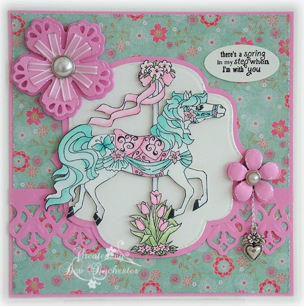 whimsy-spring-carousel