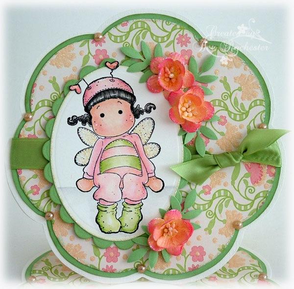 magnolia-honey-blossom-ease