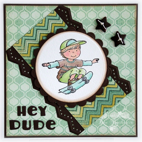 skater-boy-1