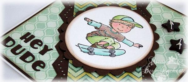skater-boy-2
