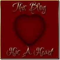 Award_-_Heart