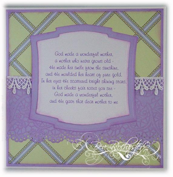woj-lavender-and-lace2