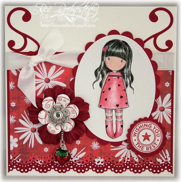 gorjuss-red-white-1