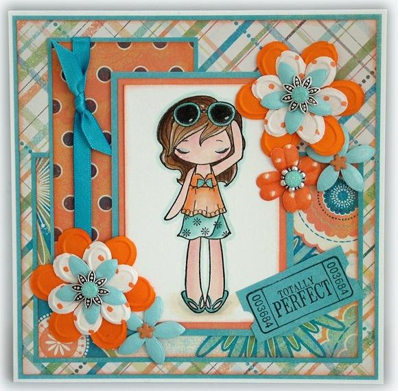 summer-anya-2