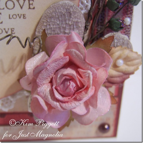 heart-and-rose