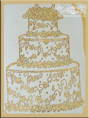 sss-wedding-3
