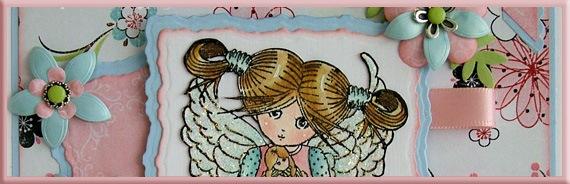 angel-annie-1