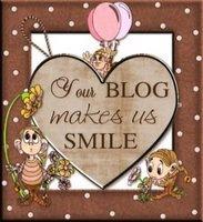 Blog_Award-SMILE