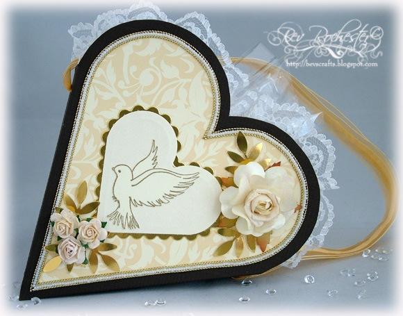 heart-bag-1