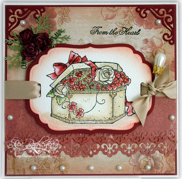 jm-magnolia-flower-box-card