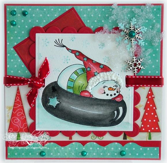 snowman-tube-peachy-keen