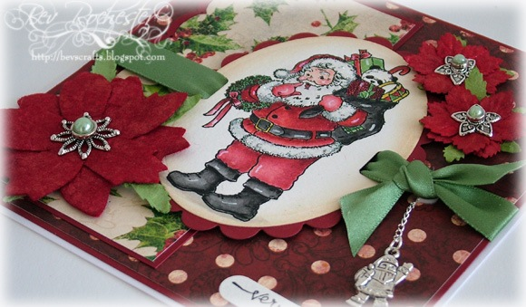 sarah-kay-santa-bo-bunny2