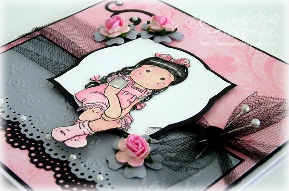jm-magnolia-pink-grey-2