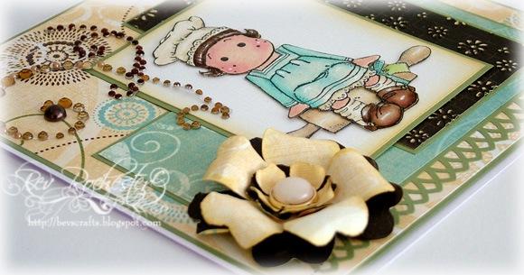 magnolia-jm-flowers2