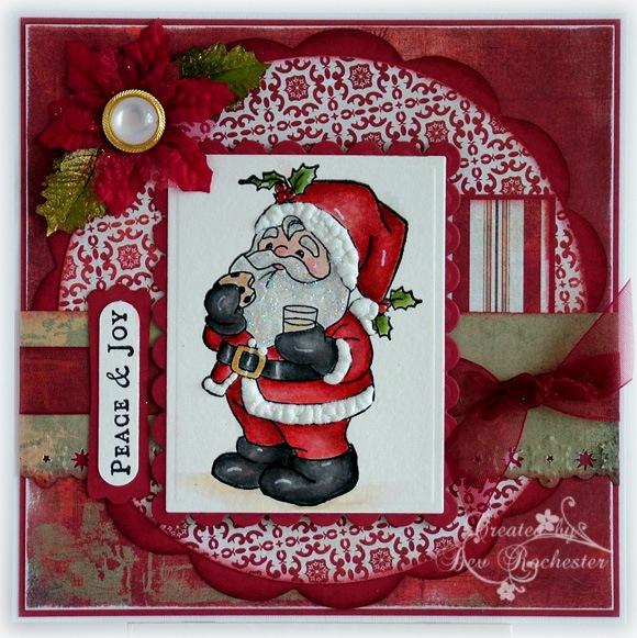 woj-santa-cookies