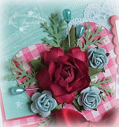 magnolia-jm-special1