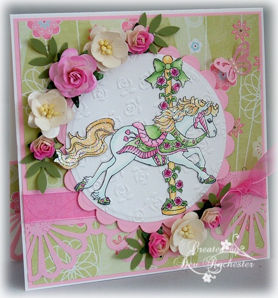 whimsy-carousel-1b