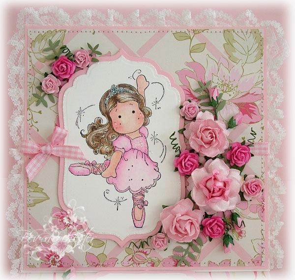 magnolia-ballerina-tilda-3