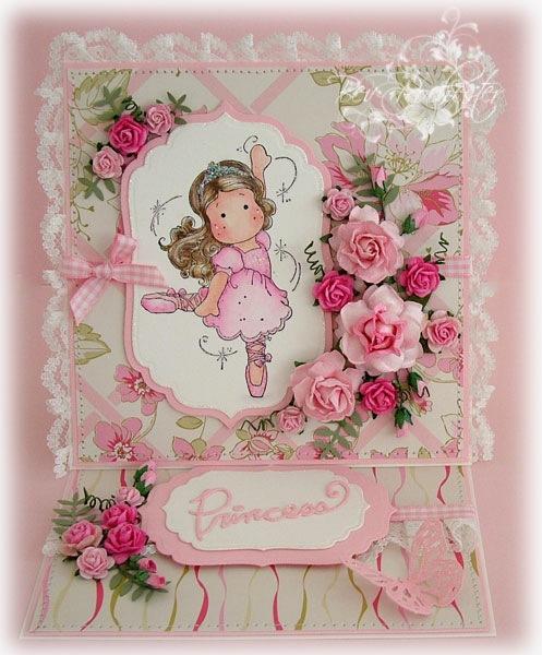 magnolia-ballerina-tilda-2