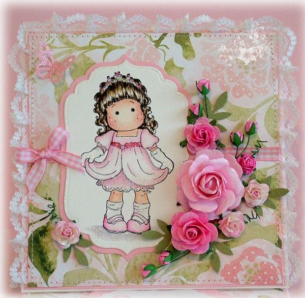 magnolia-princess-tilda3