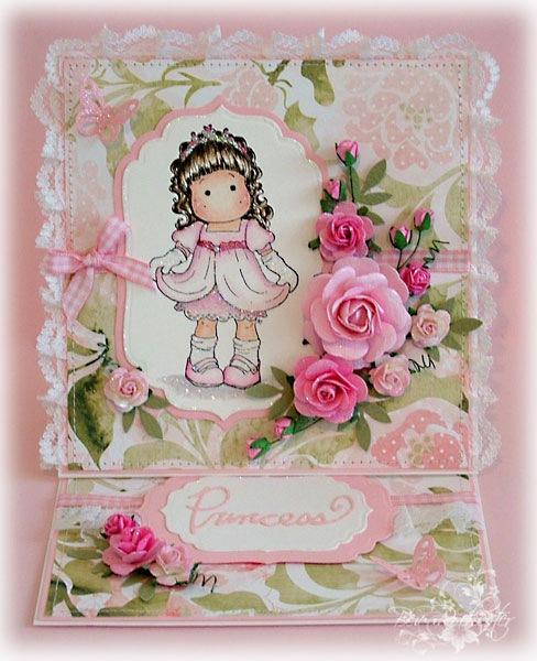 magnolia-princess-tilda2
