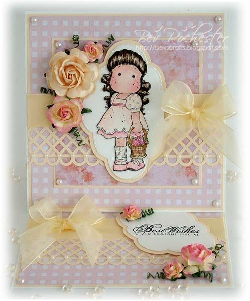 magnolia-tilda-basket-peac3