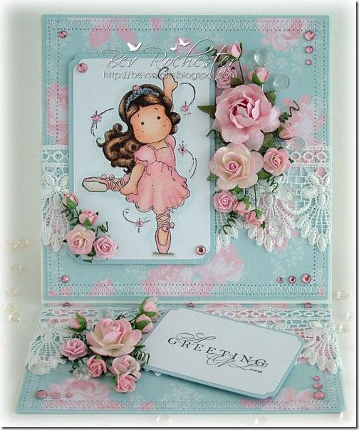 magnolia-ballerina-lace2