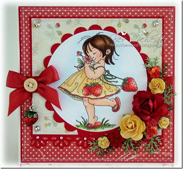 strawberry-girl-2