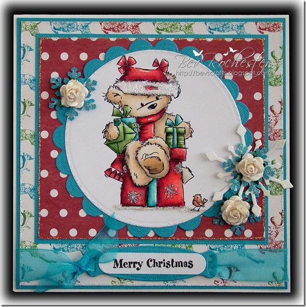 lotv-jenny-bear-presents1