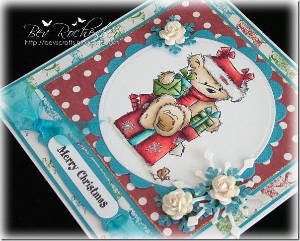 lotv-jenny-bear-presents