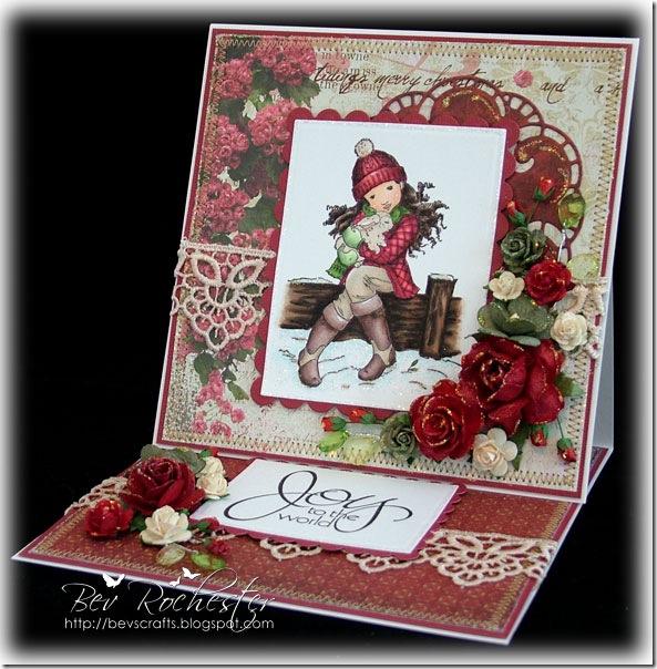 sarah-kay-xmas-2010a-3
