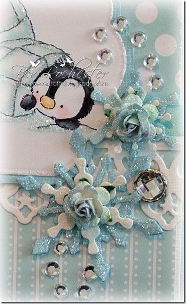 lotv-penguins4