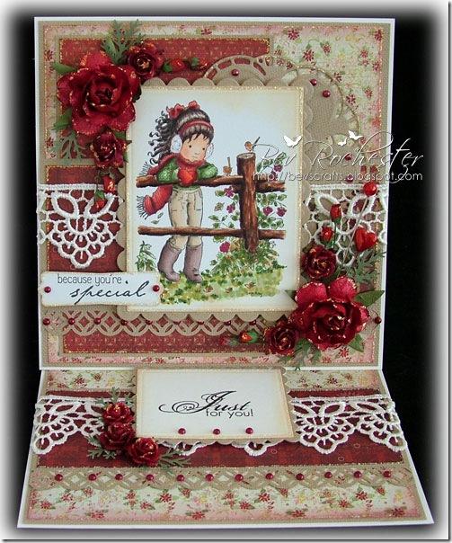 sarah-kay-francesca-winter3
