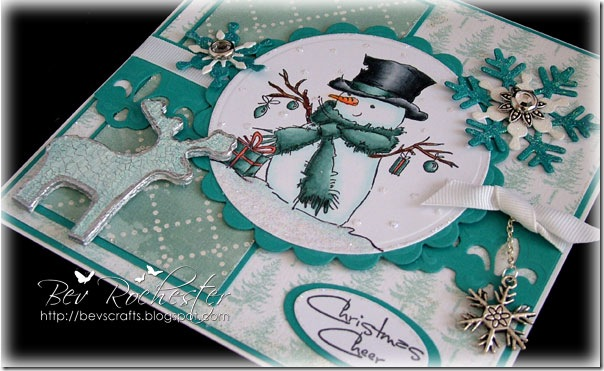 lotv-mr-snowman-1