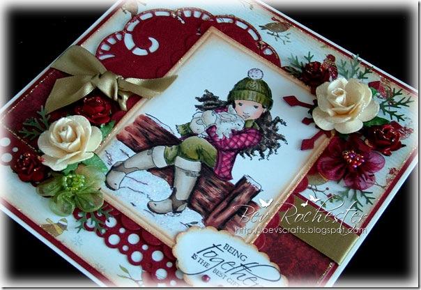 stampavie-rose-bunny2