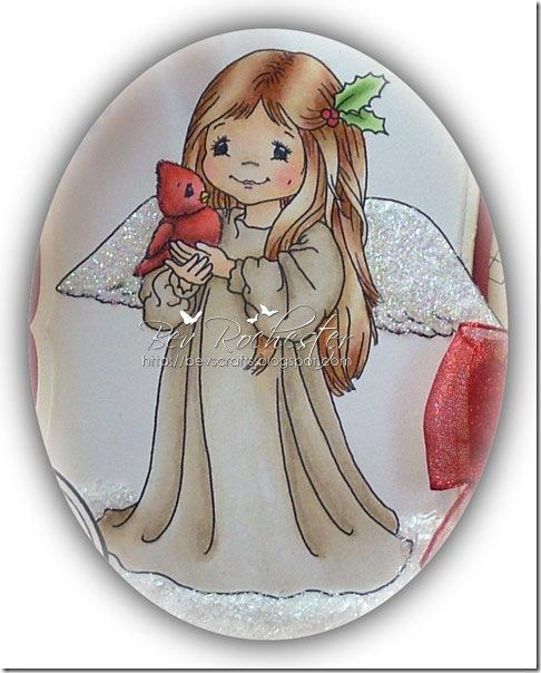 whimsy-little-angel3
