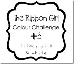 lilac-and-pink-challenge-ba