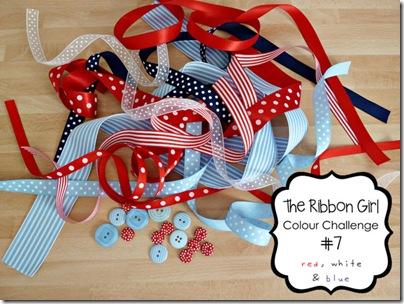 colour-challenge-7